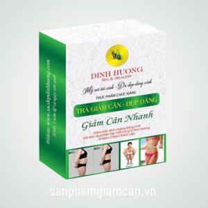 giam-can-nhanh-tra-giam-can-dinh-huong-spa