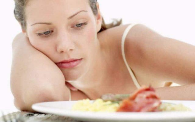 Cùng tìm hiểu lý do tại sao không nên nhịn ăn để giảm cân 4