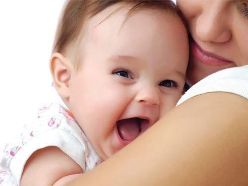 Kem tan mỡ hiệu quả không ảnh hưởng đến bé cho các mẹ sau sinh