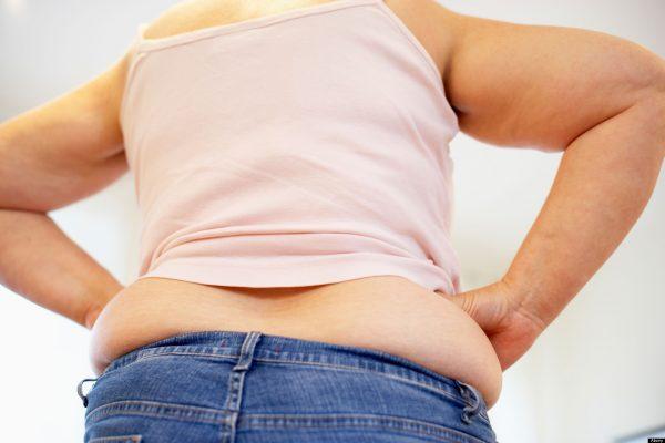 Trà giảm cân nào đang được tin dùng