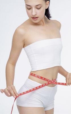Vì sao kem tan mỡ giúp giảm cân nhanh
