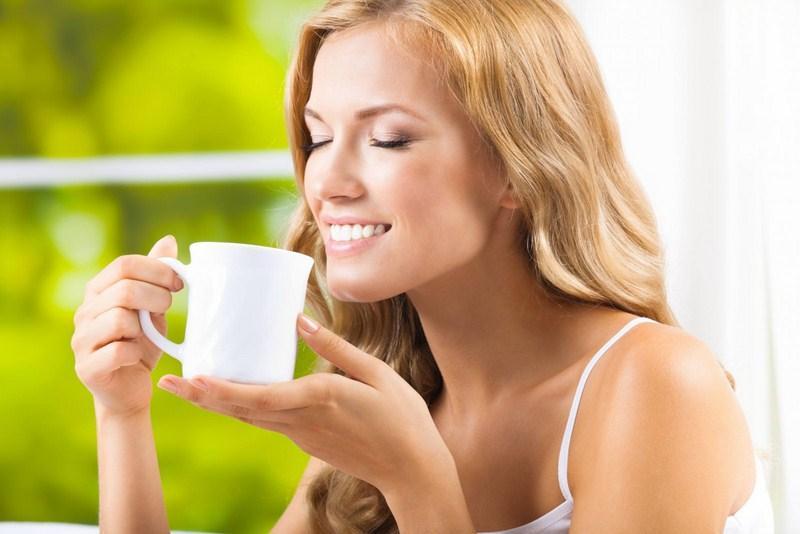 Trà Vy and Tea mua ở đâu?