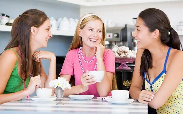 Uống trà giảm cân và lời khuyên của chuyên gia dinh dưỡng