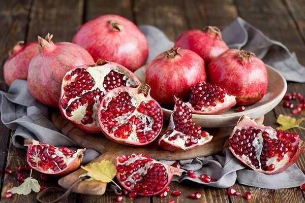Đốt cháy mỡ bụng với 6 loại trái cây tuyệt vời
