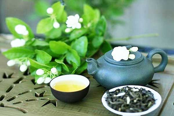 trà giảm cân golean detox có tốt không