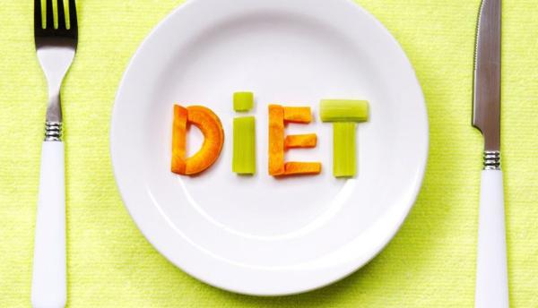 Tìm hiểu phương pháp ăn kiêng giảm cân Das Diet