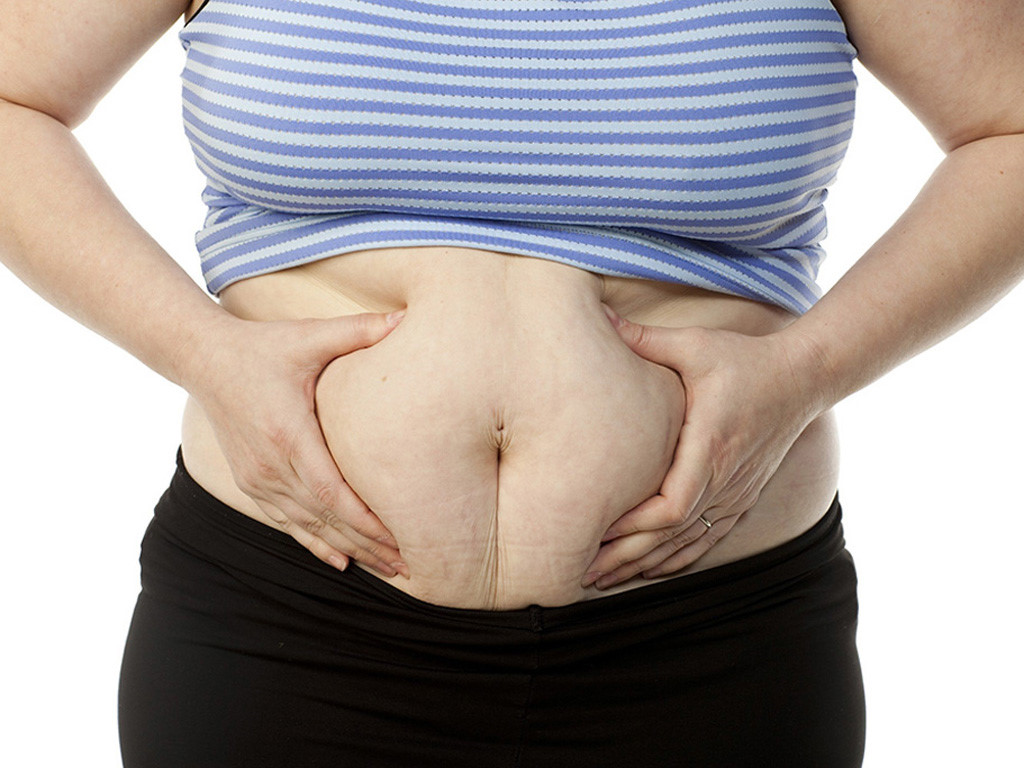 Ai nên dùng trà giảm cân Golean Detox?