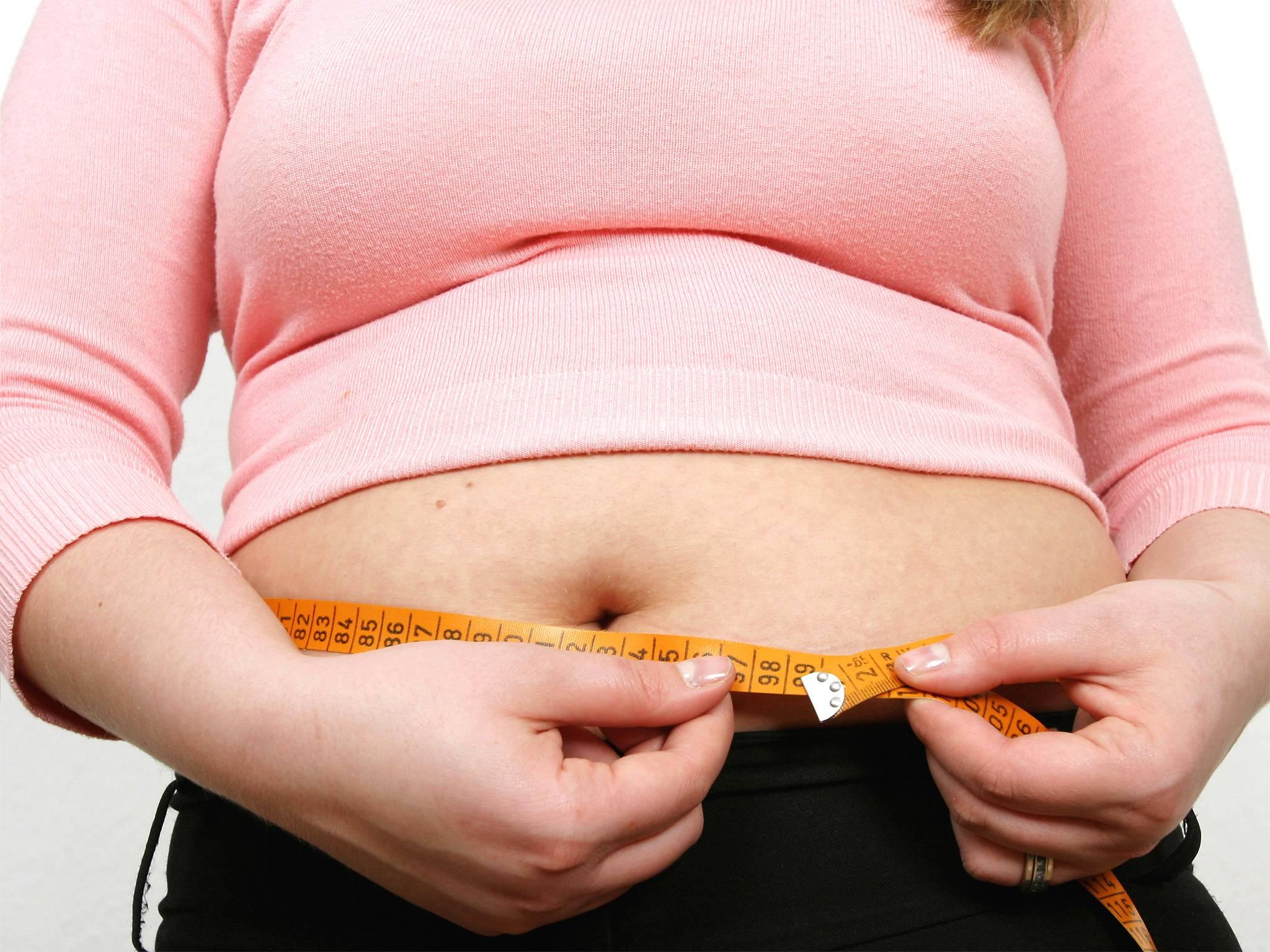 Golean Detox giảm mỡ bụng cho phụ nữ sau sinh