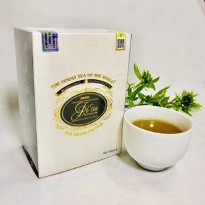Trà thảo mộc giảm cân biao slimming tea anthawin