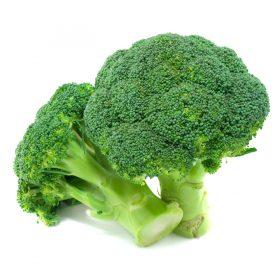 Bông cải xanh(súp lơ)