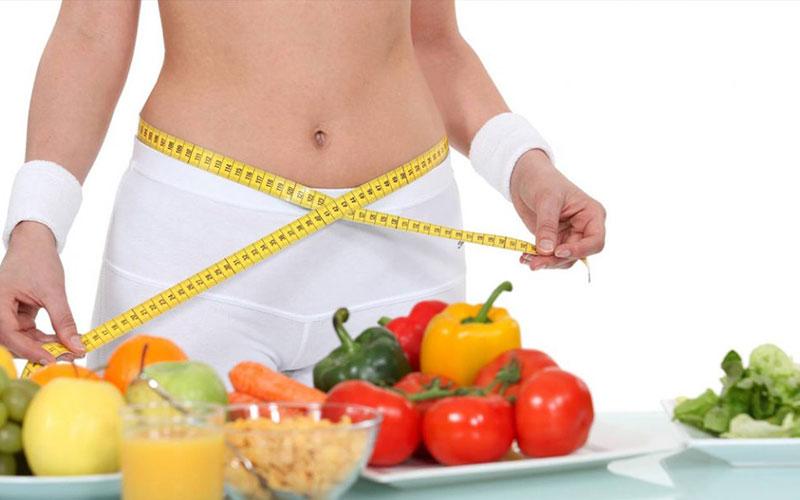 3 bí quyết giảm béo bụng