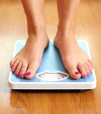 Cách giảm cân trong một tuần - 23 mẹo đơn giản