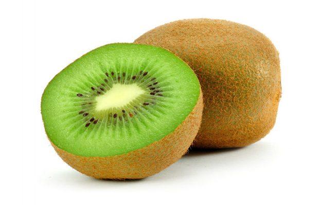 Kiwi thực phẩm rất tốt cho việc giảm cân nhưng ít ai biết