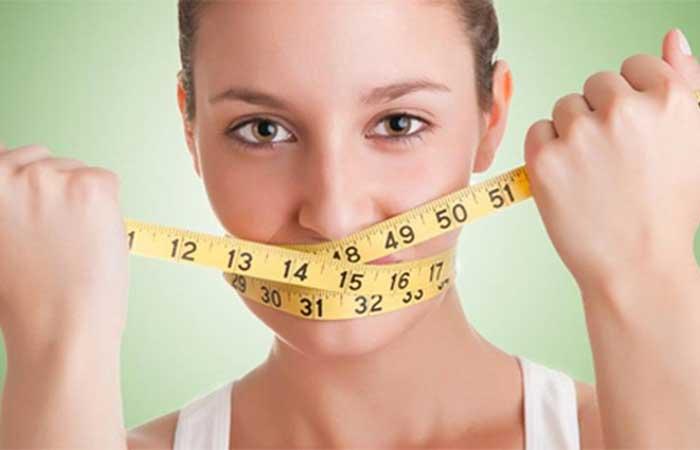 Không nên nhịn ăn sáng để giảm cân