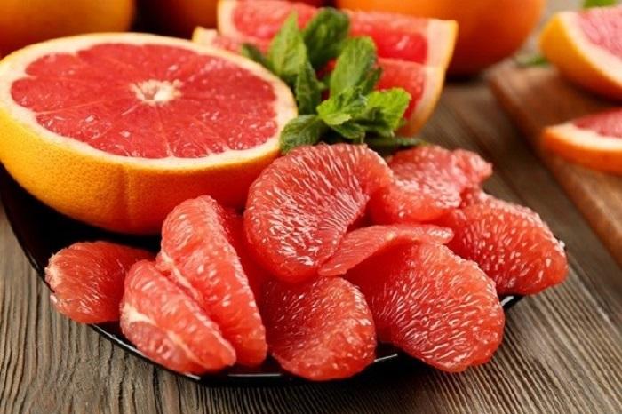 giảm cân nên ăn gì vào buổi sáng
