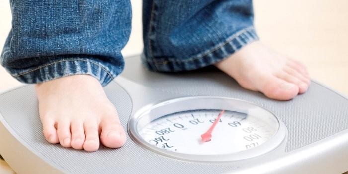 Ghi lại quá trình giảm cân của mình để biết cách giảm cân tại nhà sao cho hiệu quả hơn.