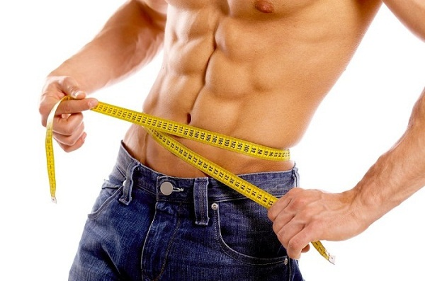 mẹo giảm cân tác động vào tâm lý của người muốn giảm cân