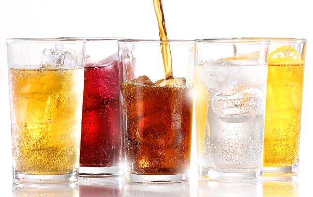 chọn thức uống khôn ngoan