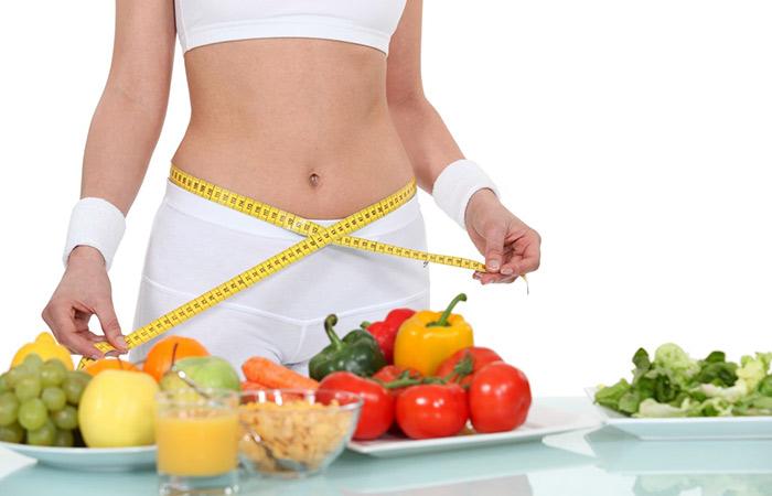 Lợi ích của Phương pháp giảm cân intermittent fasting?