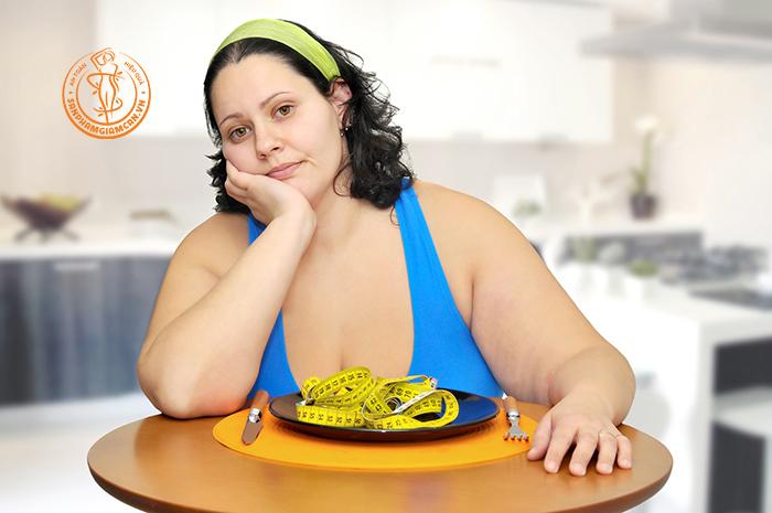 Max 7 day giảm cân giảm béo