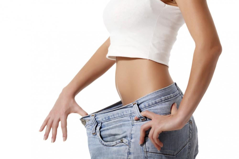 Liệu giảm cân bằng dứa trong 5 ngày có giảm được 3kg không?