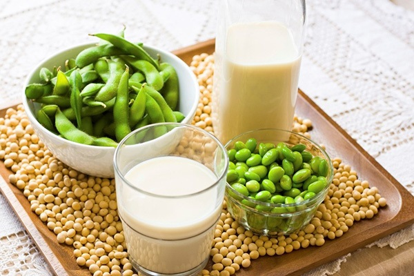 Mầm đậu nành có tác dụng giảm cân không, hướng dẫn từ chuyên gia