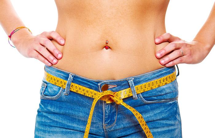 Phương pháp giảm cân intermittent fasting có hiệu quả không?