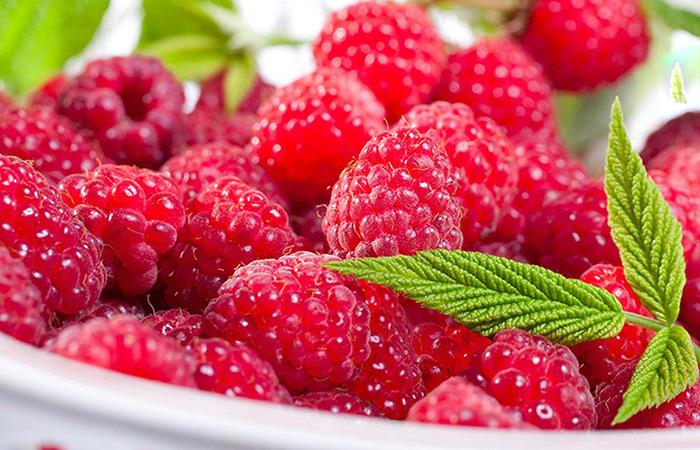 Vị ngọt dễ ăn mà còn giảm cân
