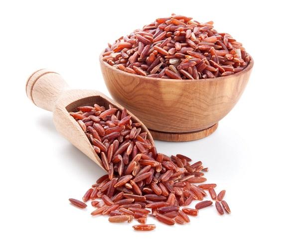 Thực đơn giảm cân bằng gạo lứt không chỉ đem lại vóc dáng như bạn mơ ước, ăn gạo lứt còn đem lại cho bạn làn da khỏe đẹp, gân xương vững chắc và nâng cao tuổi thọ.