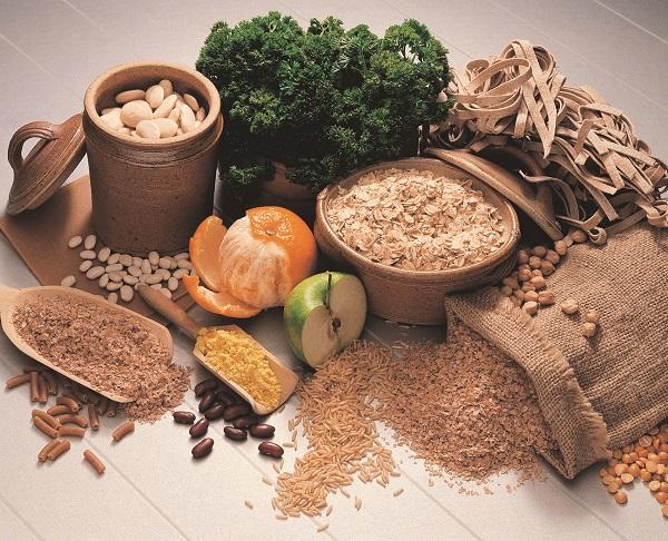 Bạn cũng có thể thay đổi món rau hay các món thịt vịt, cá thay cho gà để đa dạng lựa chọn và đỡ ngán