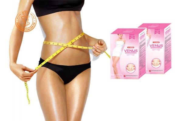 Thuốc giảm cân Venus