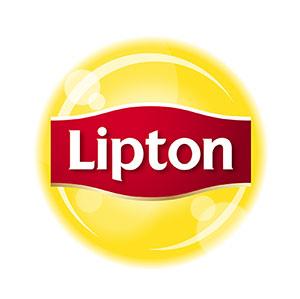 Logo Thương hiệu Lipton
