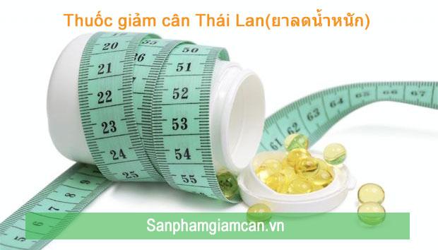 Thái Lan nổi tiếng về thẩm mỹ & làm đẹp