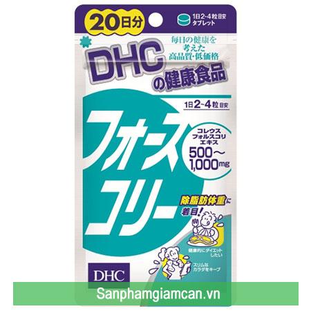 DHC công ty hóa mỹ phẩm nội địa Nhật luôn mang đến những dòng sản phẩm tốt và an toàn