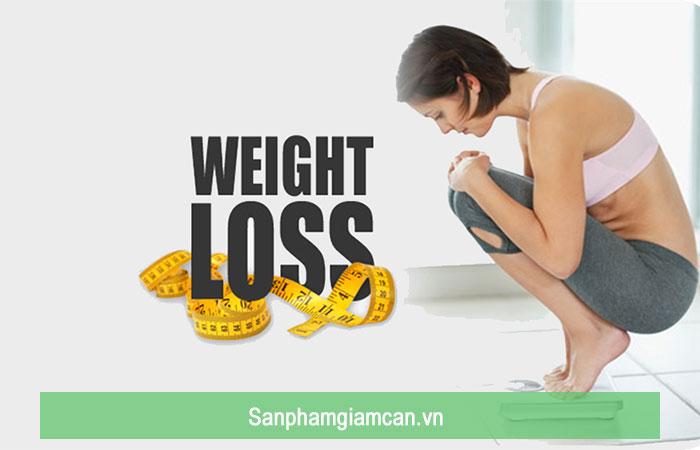 Nhiều loại thuốc giảm cân chính hãng đã được chứng minh có tác dụng giảm cân nhanh