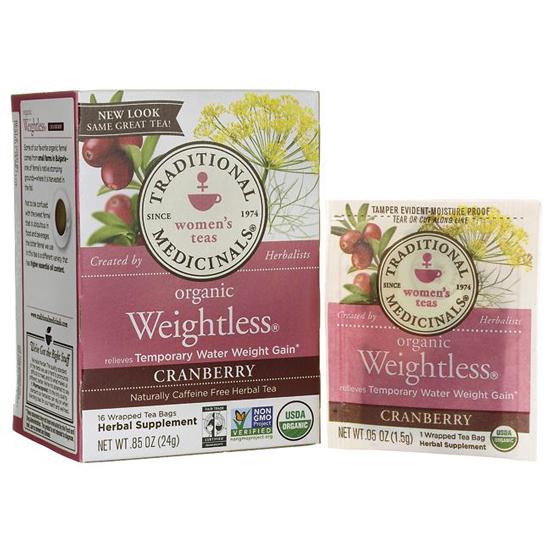 Hỗ trợ giảm cân, kiểm soát cân nặng