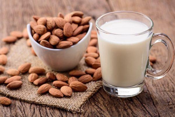 Sữa giảm cân là gì? Bật mí những loại sữa giảm cân hiệu quả 2