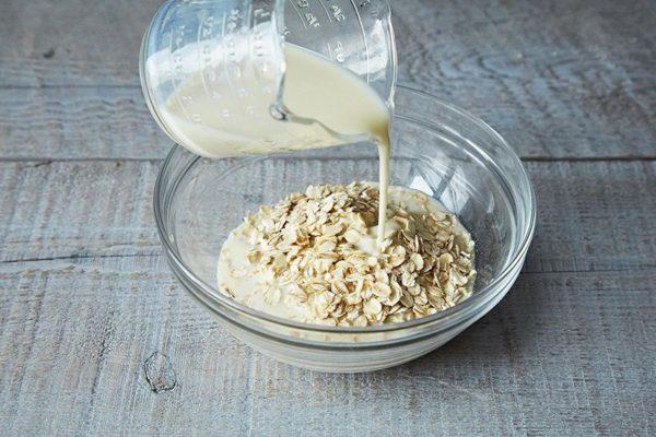 Sữa giảm cân là gì? Bật mí những loại sữa giảm cân hiệu quả 3