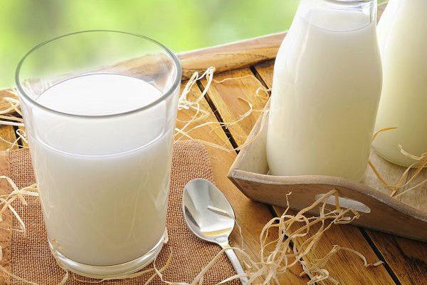Sữa giảm cân là gì? Bật mí những loại sữa giảm cân hiệu quả