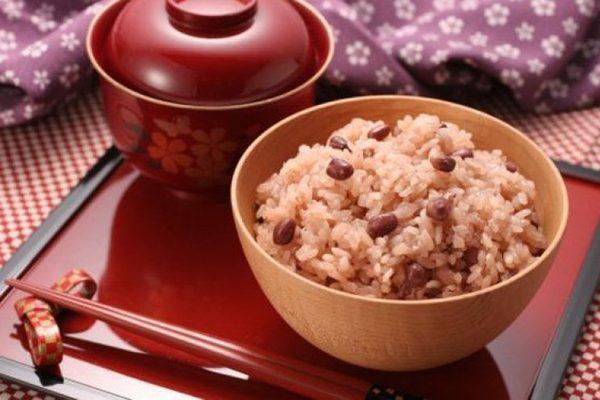 Ăn cơm không lo tăng cân khi kết hợp với những nguyên liệu này 5