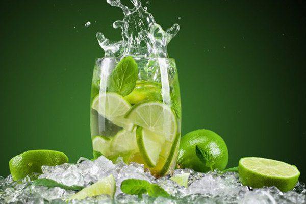 Những loại nước uống giảm cân nhanh nhất bạn không ngờ 3