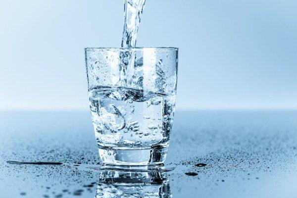 Những loại nước uống giảm cân nhanh nhất bạn không ngờ