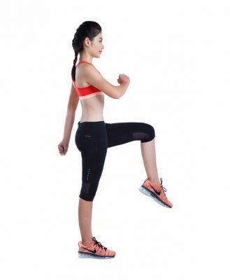 Bài tập Hiit giúp đẩy lùi mỡ thừa toàn thân hữu hiệu 3