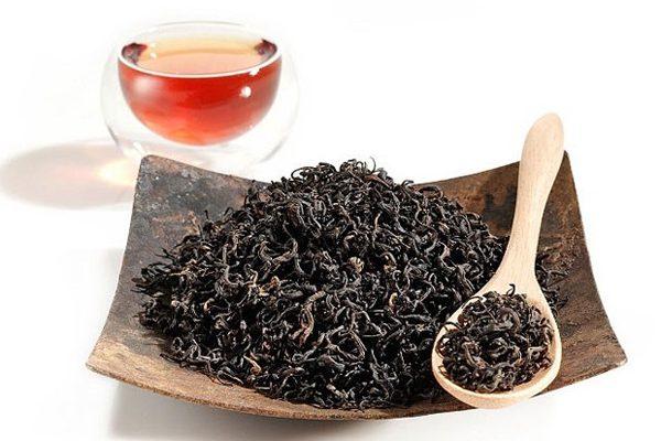 Cách uống trà đen giảm cân hiệu quả như thế nào? 3