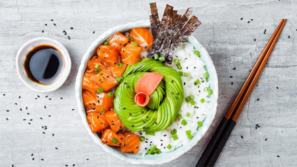 Chế độ ăn Eat Clean là gì? Những điều bạn nên biết khi muốn giảm cân 3