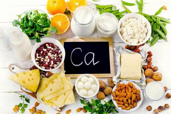 Giảm cân bằng cách hấp thụ nhiều dưỡng chất có lợi cho cơ thể 3