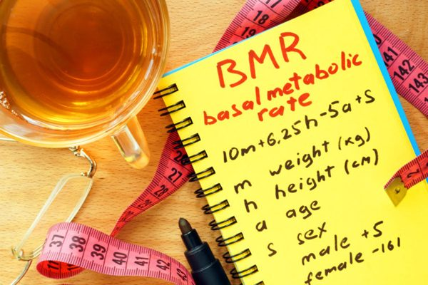 Hướng dẫn cách tính một ngày cần bao nhiêu calo để giảm cân? 2
