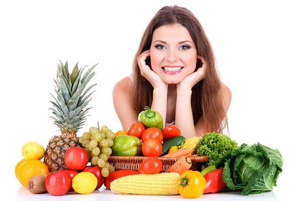 Phương pháp giảm cân ở từng độ tuổi có gì khác nhau 2