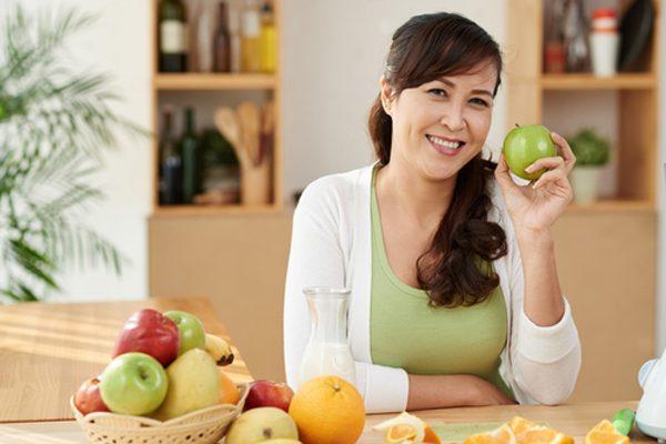 Phương pháp giảm cân ở từng độ tuổi có gì khác nhau 4