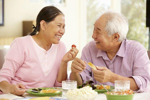Phương pháp giảm cân ở từng độ tuổi có gì khác nhau 5